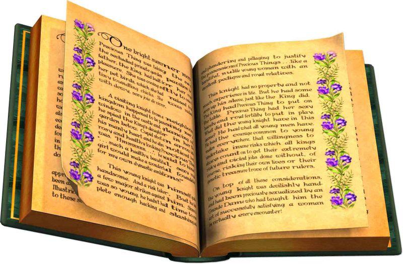Openbook2a