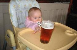 Beer_kid