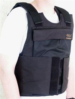 Bulletproof_Vest
