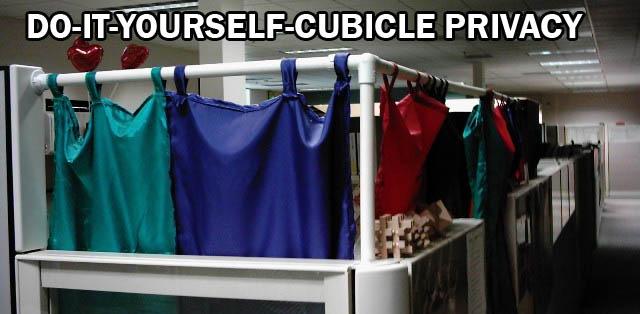 Cubicle_shroud