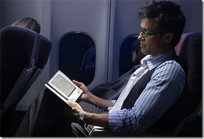 sony-ebook-reader