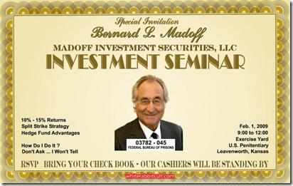 madoff-invitation