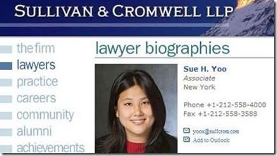soo-yoo-lawyer