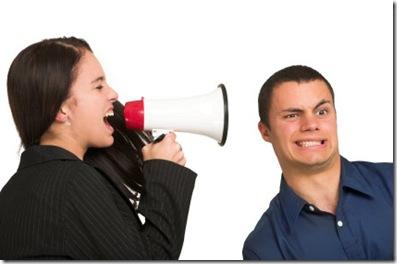 shouting-megaphone-g