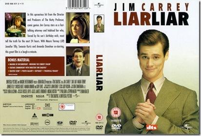 Liar_Liar-front