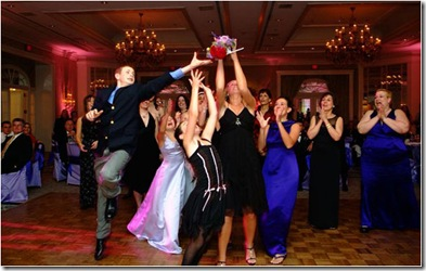 funny-wedding-photos-7