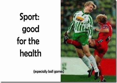29 sport