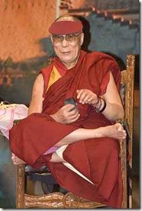300px-Dalai_Lama_1471_Luca_Galuzzi_2007