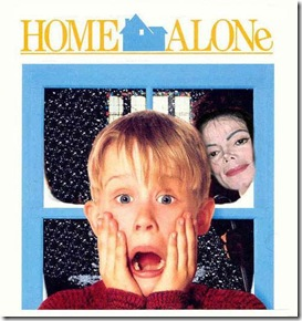 michael-jackson-home-alone-with-mcauley-culkin