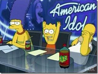 simpsons_american_idol-12662