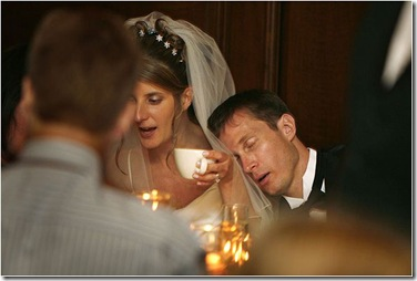 funny-wedding-photos-1