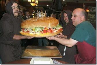 new-biggest-burger