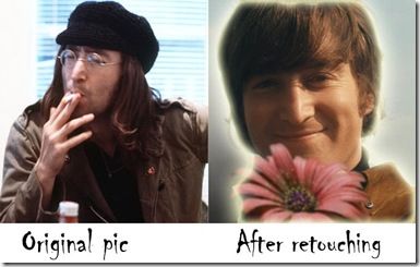 lennon before after 01