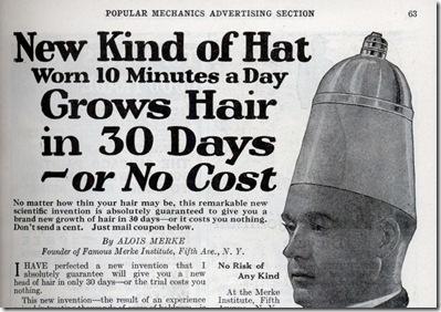 hair_hat1