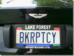 novelty_license_plate_2