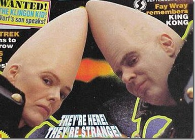 coneheads_duo
