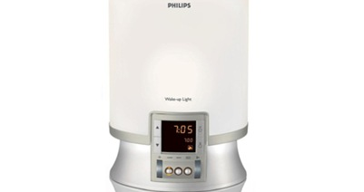 Philips_Wake-up_Light_size_10