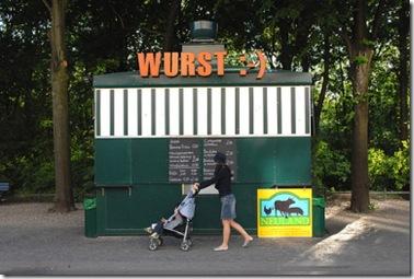 Wurst_stand