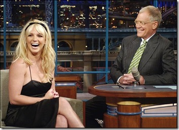 Britney%20Spears%20David%20Letterman