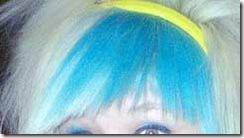 blue_white_hair