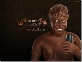 Axe-Dark-Temptation-Ad