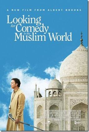 looking_for_comedy_in_the_muslim_world