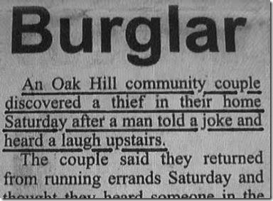 funny-criminals-burglar-laughs-joke-story