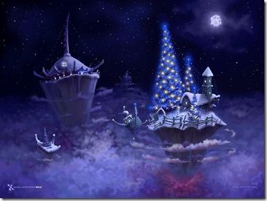 funny-christmas_1152x864