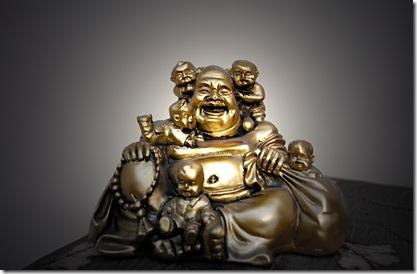 buddha-1