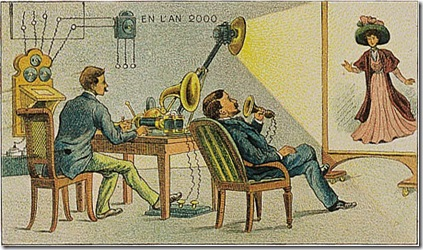 Video_telephony_as_imagined_in_1910