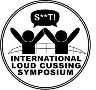 cussing symposium