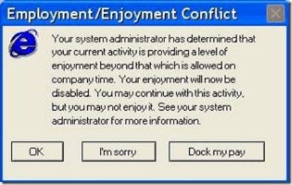 computer_message_conflict