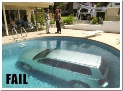 fail-car-pool[2]
