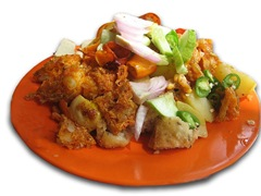 rojak by terence
