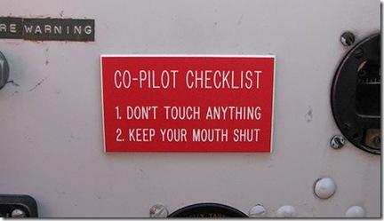 co-pilot-checklist-funny