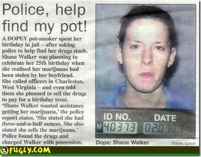 dumb-criminal