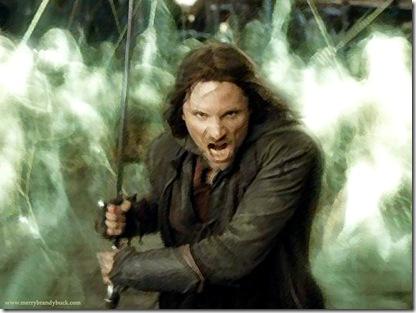AragornSword1024