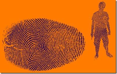 fingerprintman2
