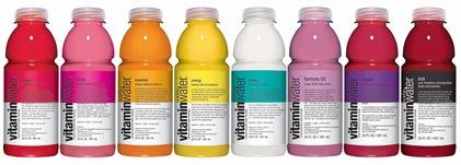 lg_vitaminwater