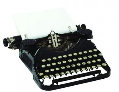 4495_typewriter