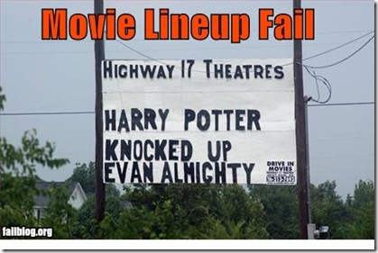 fail-owned-movie-lineup-fail