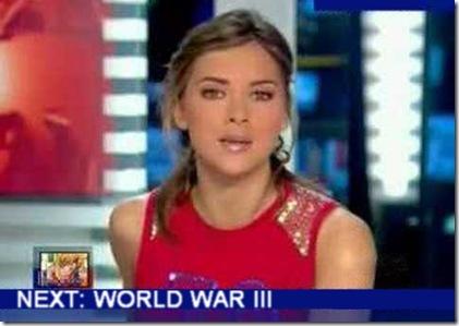 newscaster 4