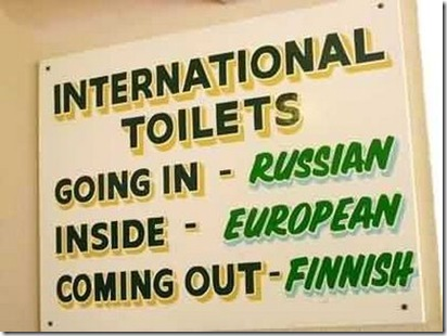 funny-signs-international-toilets