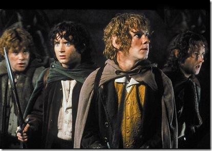 hobbit shock
