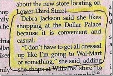 white-trash-dress-code1