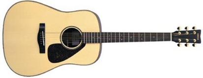 acoustic_guitar-12041