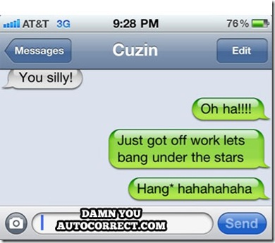 bang-under-stars-iphone-fail-damn-you-auto-correct-apple-ios-keyboard-texting-sms-email-typing-alphabet-humor-comedy-web-site-interface-funny-image