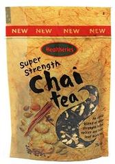 Super-Chai_Tea