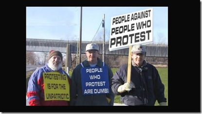 protesters-against-protesters