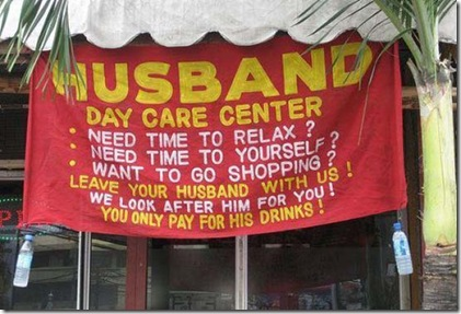 husbands-2